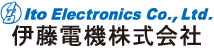 Ito Electronics Co., Ltd.